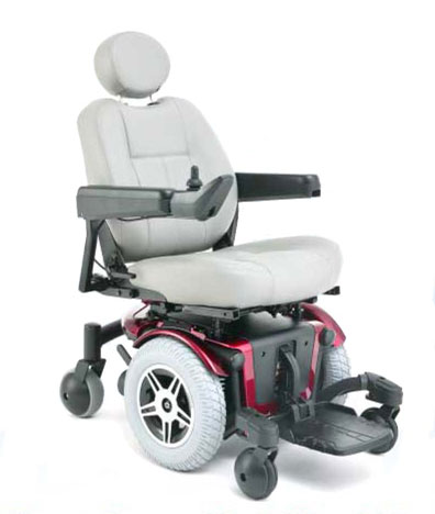 Jazzy 600 Parts  sc 1 st  Monster Scooter Parts & Jazzy Parts - All Mobility Brands - Mobility Scooter and Power Chair ...