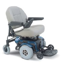 jet parts all mobility brands mobility scooter and power chair pride mobility power chair jet 10 ultra power chair parts