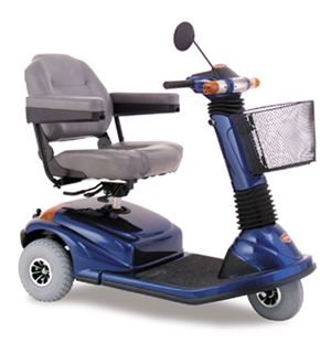 pride parts all mobility brands mobility scooter and power chair Scoobug Electric Scooter Controller Wiring Diagram pride celebrity 2000 (sc4000 sc4400 scva440) parts