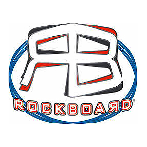 Rockboard Kick Scooter Parts