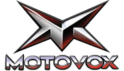Motovox Mini Bike Parts