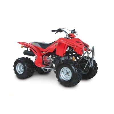 Baja 150 (BA150) 150cc ATV Parts