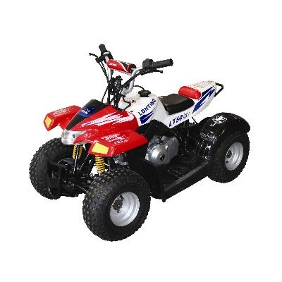 Baja 49 (BA49) 49cc/50cc ATV Parts