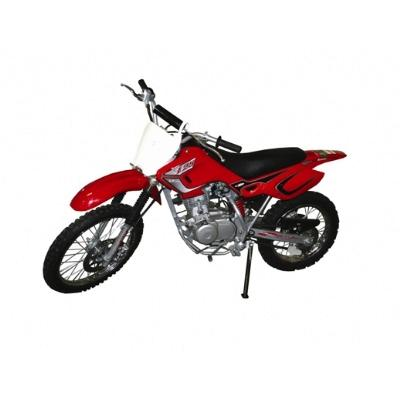 Baja Dirt Runner 125 (DR125) 125cc Dirt Bike Parts