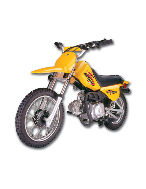 baja dirt runner 50 dr50 50cc dirt bike parts baja motorsports rh monsterscooterparts com Baja 110 Dirt Bike Baja 110 Dirt Bike