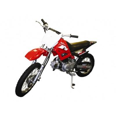 Baja Dirt Runner 90 (DR90) 90cc Dirt Bike Parts