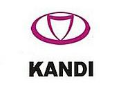 Kandi Go-Kart Parts