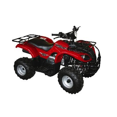 Baja Wilderness 90R (WD90-UR) Trail 90cc ATV Parts