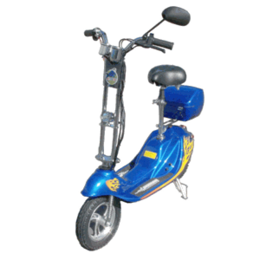 Boreem Scooter Wiring Diagram Online Chinese Scooters Library Dirt Bike Jia 602 D