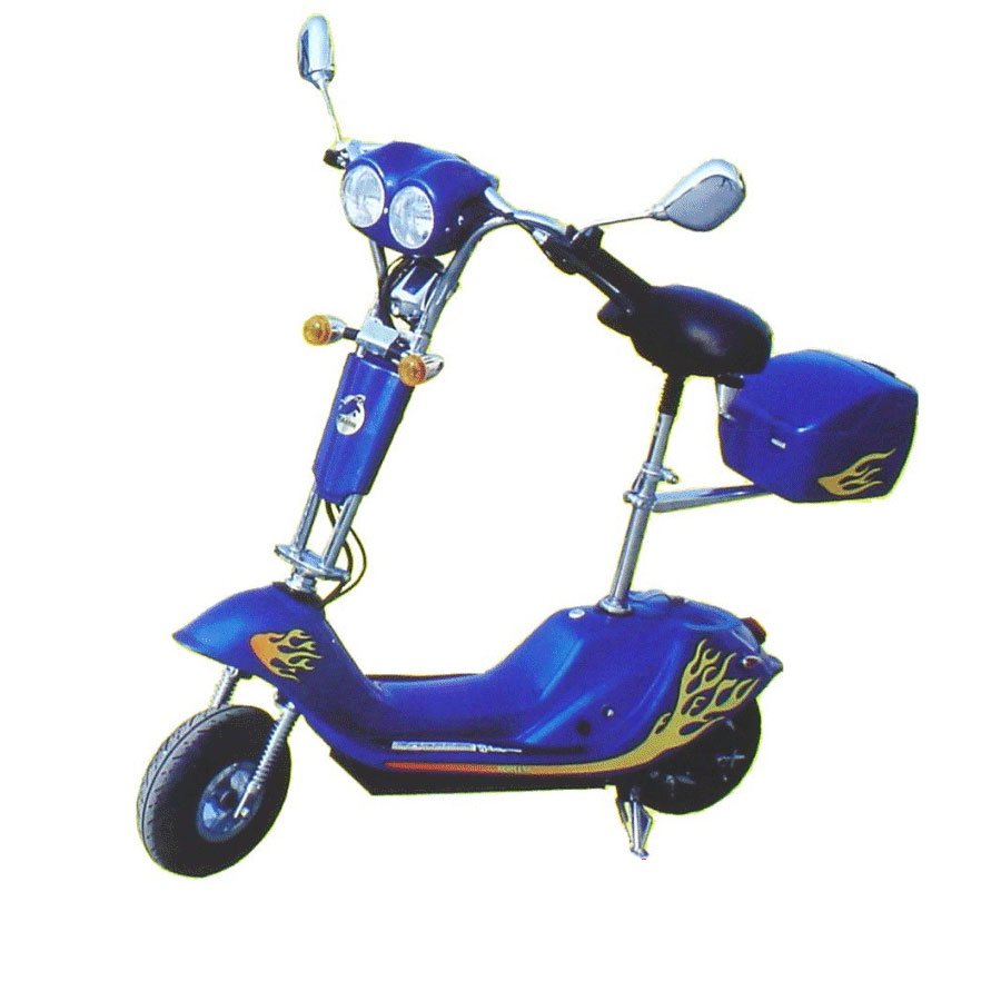 Boreem Electric Scooters Wiring Diagrams Circuit Diagram Symbols Tao 125cc 4 Wheeler Parts All Recreational Brands Scooter Rh Monsterscooterparts Com