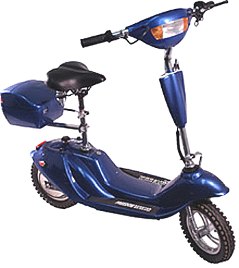freedom electric scooter wiring diagram wiring diagram tutorial