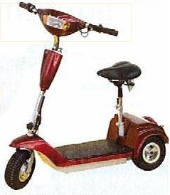 freedom scooter parts all recreational brands recreational rh monsterscooterparts com Electric Scooter Battery Wiring Diagram Razor Electric Scooter Wiring Diagram
