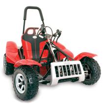 Minimoto Jeep Dune Buggy Parts
