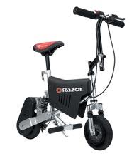 Razor ePunk Bike Parts