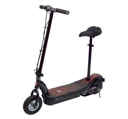 Schwinn S250 Electric Scooter Parts