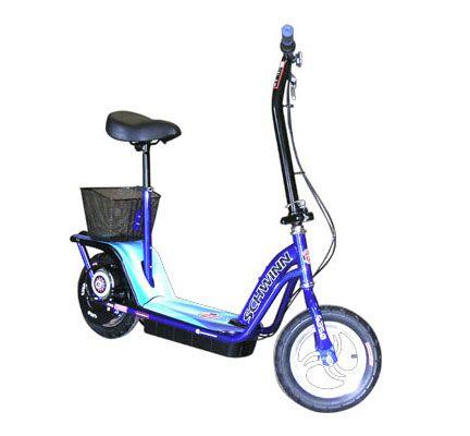2306 schwinn scooter parts all recreational brands recreational
