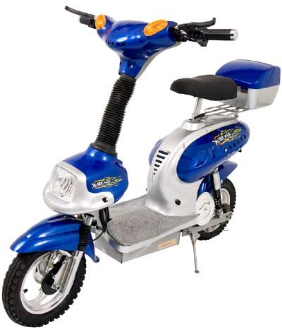 x-treme x-560 scooter parts