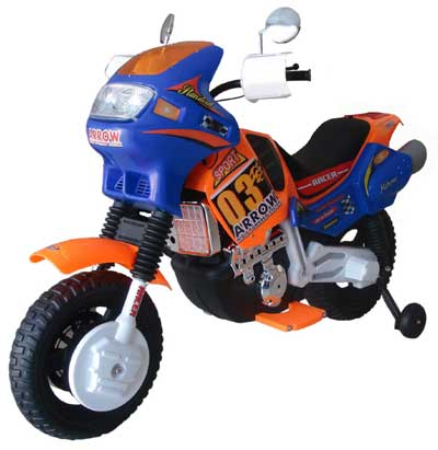 X-Treme XR-301 Scooter Parts