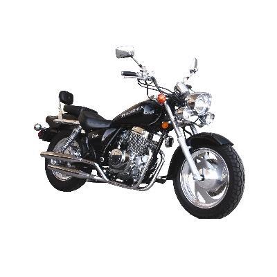 Baja Phoenix 250 (PX250) 250cc Bike Parts