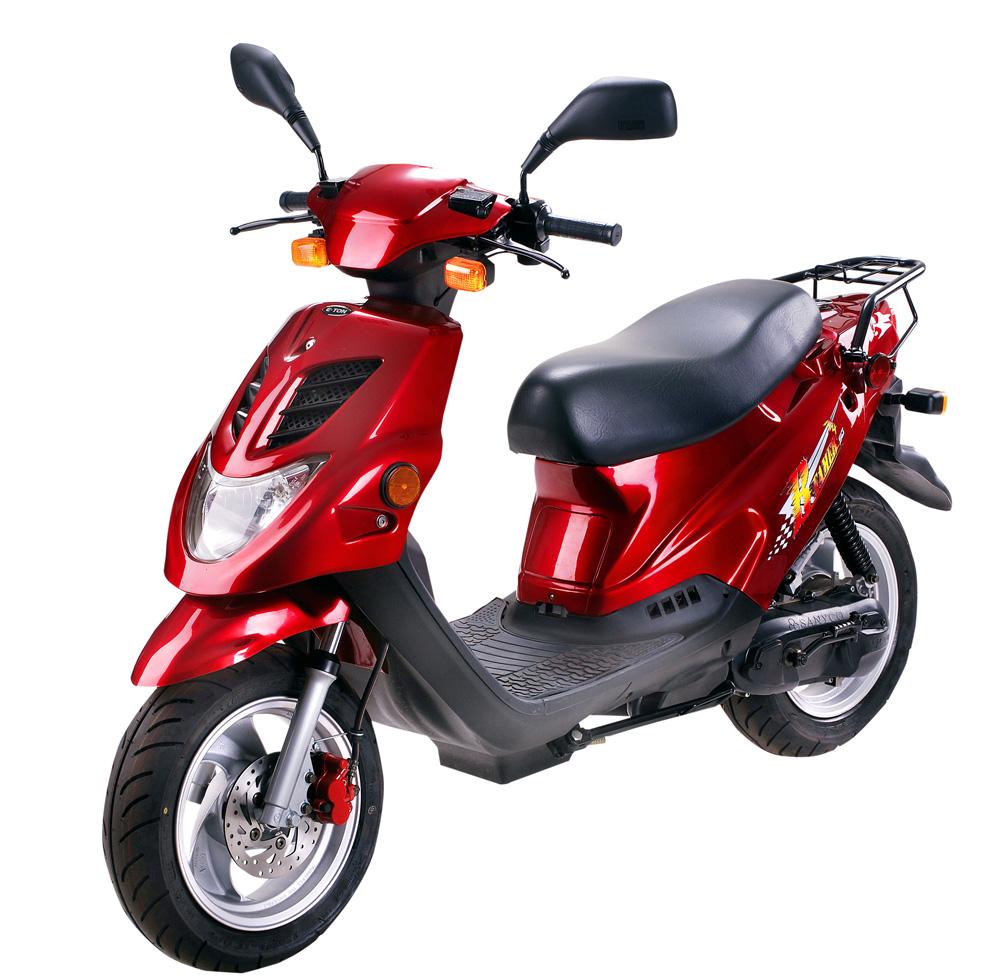 E Ton Scooter Parts All Street Brands Kandi Go Kart Engine Diagram For Pinterest Beamer 150