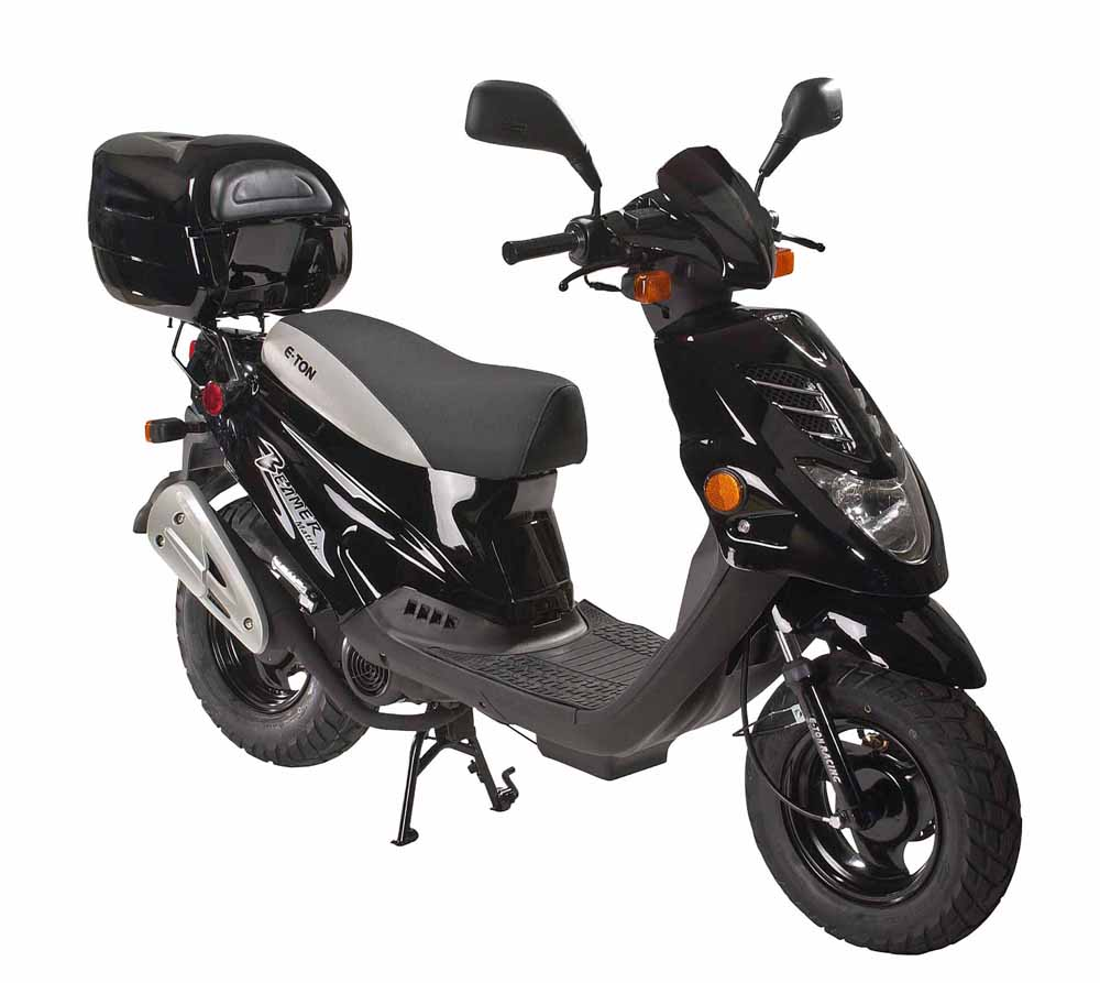 E-TON Scooter Parts - All Street Brands - Street Scooter Parts ...