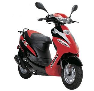 2701 jonway yy50qt 6 4 stroke parts jonway scooter parts all street