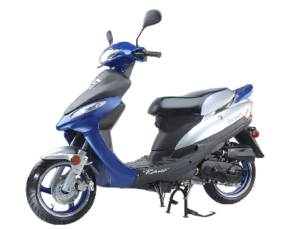 Roketa Scooter Parts - All Street nds - Street Scooter Parts ... on roketa 250 wiring diagram, gy6 engine wiring diagram, gy6 cdi wiring diagram, roketa 150 wiring diagram,