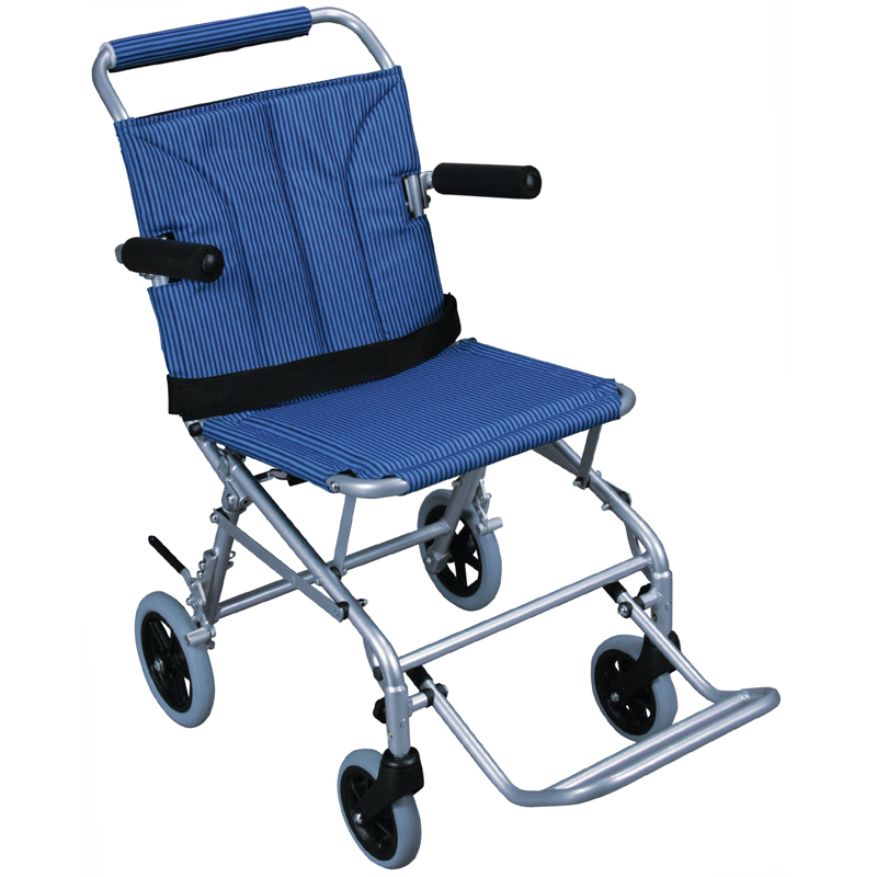 Drive Super Light Folding Transport Chair Parts
