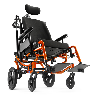 Invacare Solara 3G Manual Wheelchair Parts