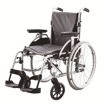 Merits L407 Manual Wheelchair Parts