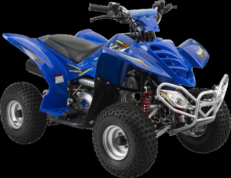 3099 baja atv parts baja atv & dirt bike parts all atv & off road