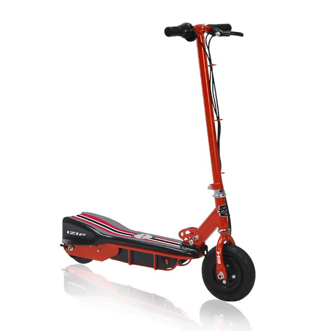 Ezip E 150 Scooter Parts