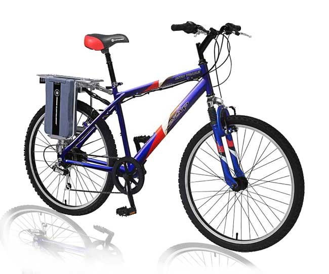 eZip Electric Bike Parts - eZip Parts - All Bicycle Brands