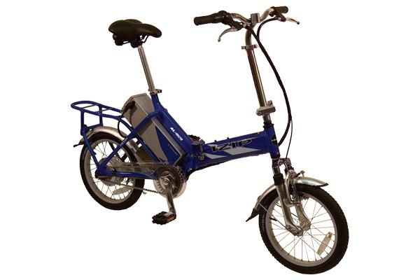 IZIP Electric Bike Parts - IZIP Parts - All Bicycle Brands