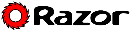 Razor Scooter Parts & Accessories