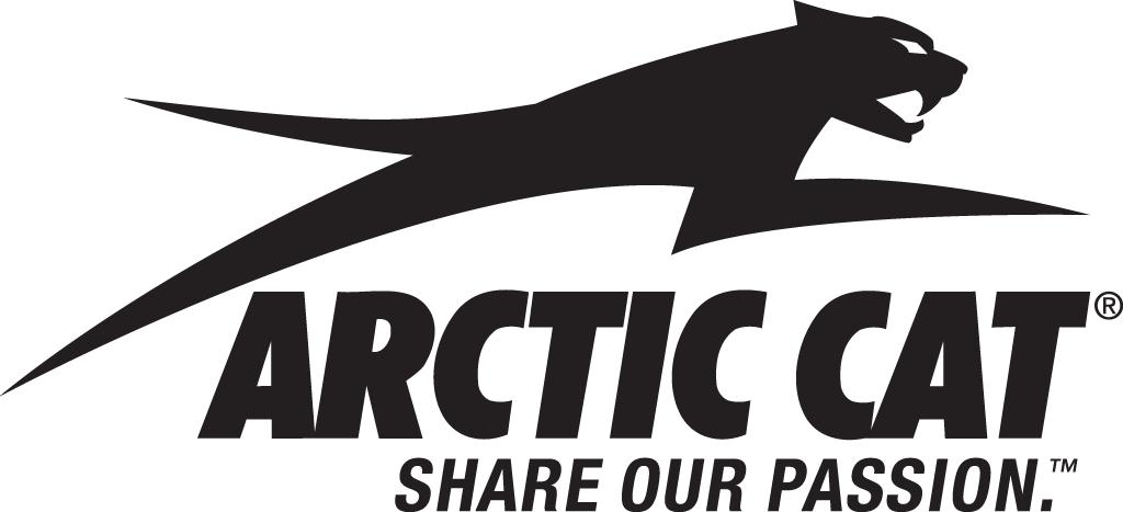 Arctic Cat Snowmobile Parts