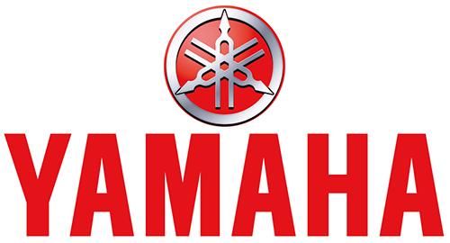 Yamaha Snowmobile Parts