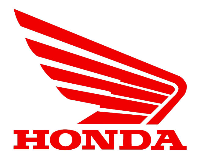 Honda ATV & Dirt Bike Parts