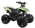 Coolster ATV-3050B 110cc ATV Parts