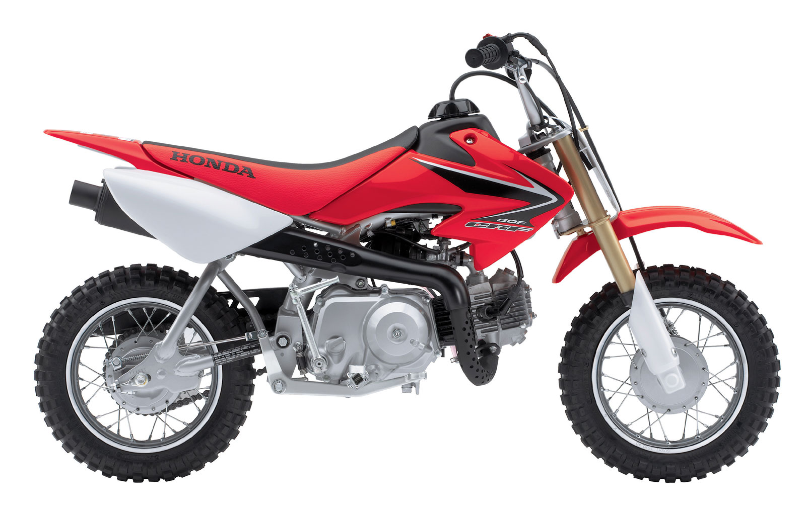 name forums version click parts atv size image forum larger sale for views honda