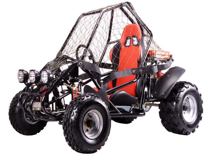 Coolster Go-Kart Parts - All Go-Kart Brands - Go-Kart Parts & Go ...