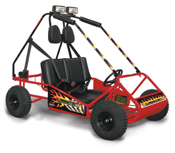 manco go kart parts all go kart brands go kart parts go kart rh monsterscooterparts com manco go kart parts canada manco go kart manual pdf