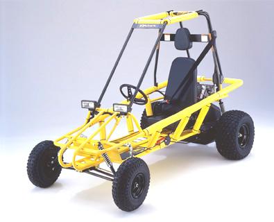 Manco Scorpion Go Kart Wiring Diagram | Wiring Diagram on manco go kart dimensions, manco go kart service, manco go kart wheels, manco go kart serial number, manco go kart clutch, manco go kart tires, manco go kart distributor, manco go kart accessories, manco go kart frame, manco go kart brakes, manco go kart spark plug, manco go kart parts, manco go kart chain size, manco go kart lights, manco go kart engine, manco go kart manual pdf, manco go kart seats, manco go kart carburetor,