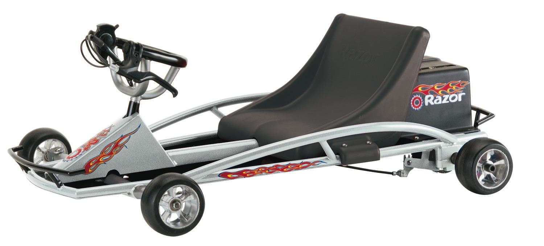 Razor Ground Force Go Kart Parts
