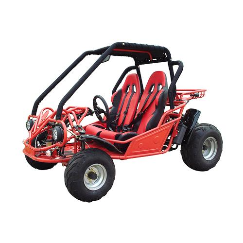 Roketa Go-Kart Parts - All Go-Kart Brands - Go-Kart Parts & Go-Kart  Accessories : Monster Scooter PartsMonster Scooter Parts