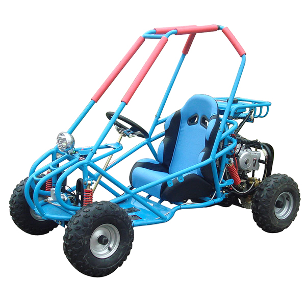 Roketa Go-Kart Parts - All Go-Kart nds - Go-Kart Parts ... on kinroad gy6 buggy wiring-diagram, yerf dog spiderbox wiring-diagram, sunl 150cc buggy wiring-diagram, hammerhead gts 150cc engine wiring schematics, hammerhead go carts, hammerhead go karts 500cc, hammerhead 250 motor diagram, roketa buggy wiring-diagram, hammerhead gt 150 carburetor replacement, gy6 150cc buggy wiring-diagram, hammerhead go karts cable, ezgo txt wiring-diagram, hammerhead off-road go karts,