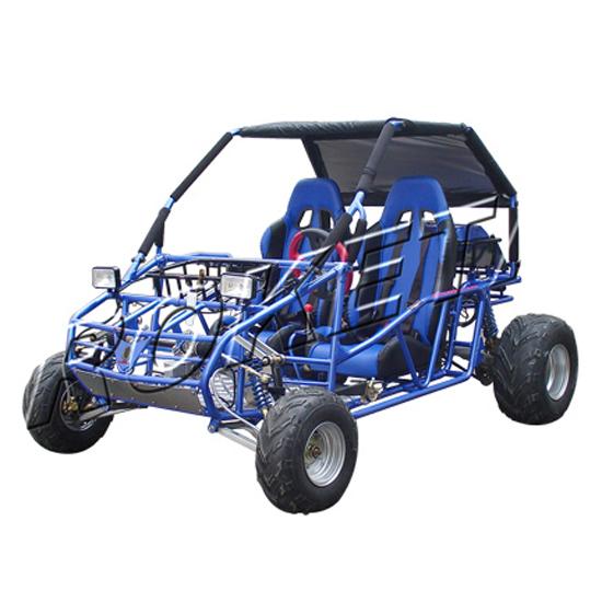 Roketa Go-kart Parts - All Go-kart Brands