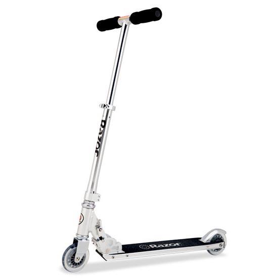 Razor A4 Kick Scooter  Parts