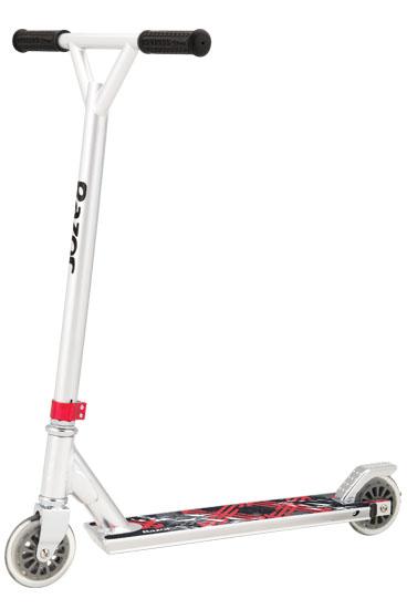 Razor Pro XX Kick Scooter Parts