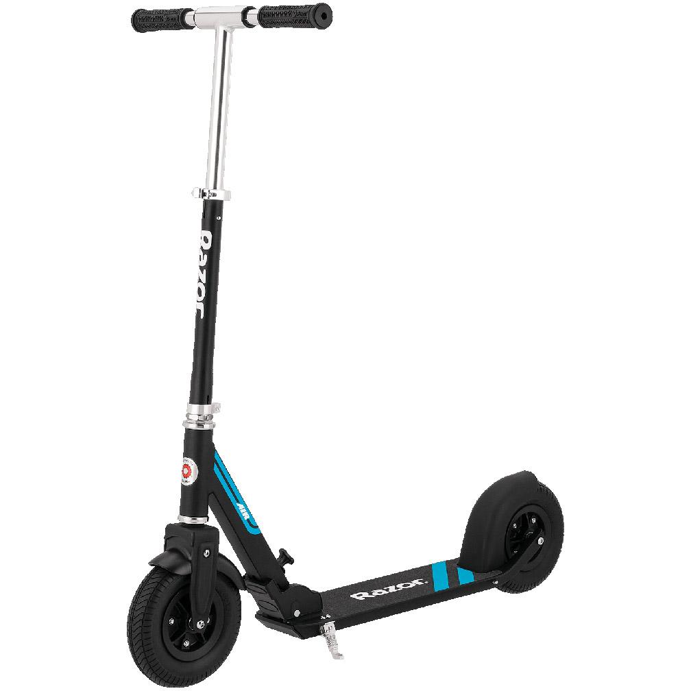 Razor A5 Air Kick Scooter Parts